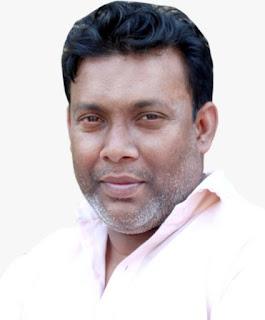 *उत्तर भारतीय मोर्चा के महामंत्री बनें बलवंत वर्मा  | #NayaSaberaNetwork* https://www.nayasabera.com/2021/03/nayasaberanetwork_537.html --- *Ad : स्नेहा सुपर स्पेशियलिटी हास्पिटल (यश हास्पिटल एण्ड ट्रामा सेन्टर) | डा. अवनीश कुमार सिंह M.B.B.S., (MLNMC, Prayagraj) M.S. (Ortho) GSVM, M.C, Kanpur, FUR (AIMS New Delhi), Ex-SR SGPGI, Lucknow, हड्डी एवं जोड़ रोग विशेषज्ञ | इमरजेंसी सुविधाएं 24 घण्टे | मुक्तेश्वर प्रसाद बालिका इण्टर कालेज के सामने, टी.डी. कालेज रोड, हुसेनाबाद-जौनपुर* Ad