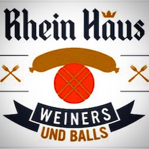 http://rheinhausdenver.com/