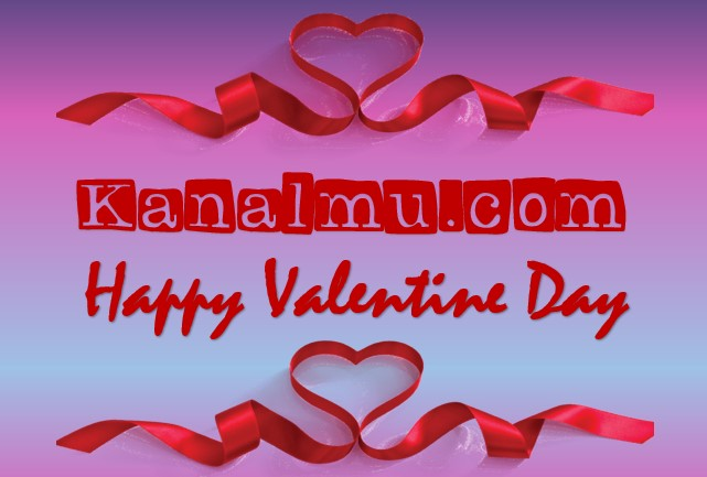 25 Kata Kata Ucapan Valentine Untuk Sahabat Pacar Yang Romantis Dalam Bahasa Indonesia Inggris Kanalmu