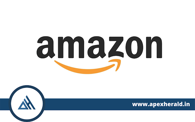 Amazon India scales delivery network ahead of the festive season to provide convenient and safe deliveries across the country