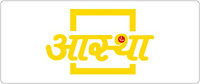 Watch Aastha Channel Live TV Online | ENewspaperForU.Com