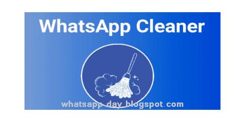 تحميل تطبيق منظف الواتس اب 2020 AZWhatsApp من تعديل علي الزعابي الاصدار الاخير