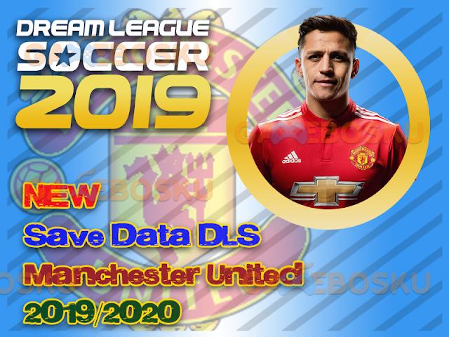 download-save-data-dls-mu-2019-2020