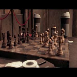 download chess ultra pc game full version free