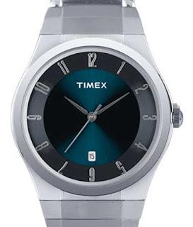 Timex TI000M80100 Men's watch