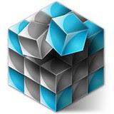 تحميل Registry Backup 3.5.3 للنسخ الاحتياطي لسجل الويندوز