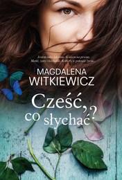 http://lubimyczytac.pl/ksiazka/295599/czesc-co-slychac