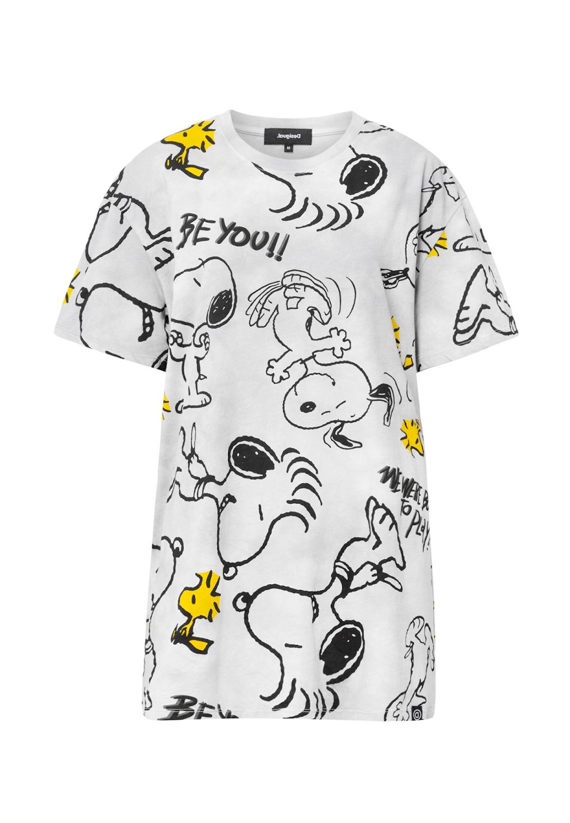 Snoopy Bilder Für Whatsapp
