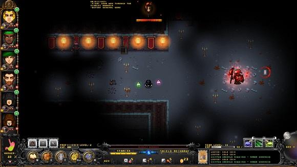 the-hardest-dungeon-pc-screenshot-www.deca-games.com-5