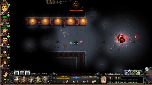 the-hardest-dungeon-pc-screenshot-www.ovagames.com-5