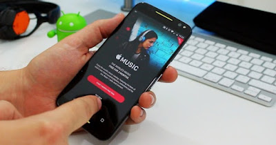 Cara Download Lagu Gratis di Android Terbaru 2018