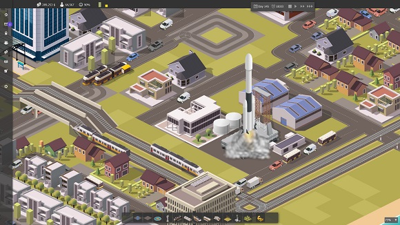 smart-city-plan-pc-screenshot-1