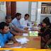 एक दिवसीय दिव्यांगता प्रमाणीकरण शिविर का आयोजन