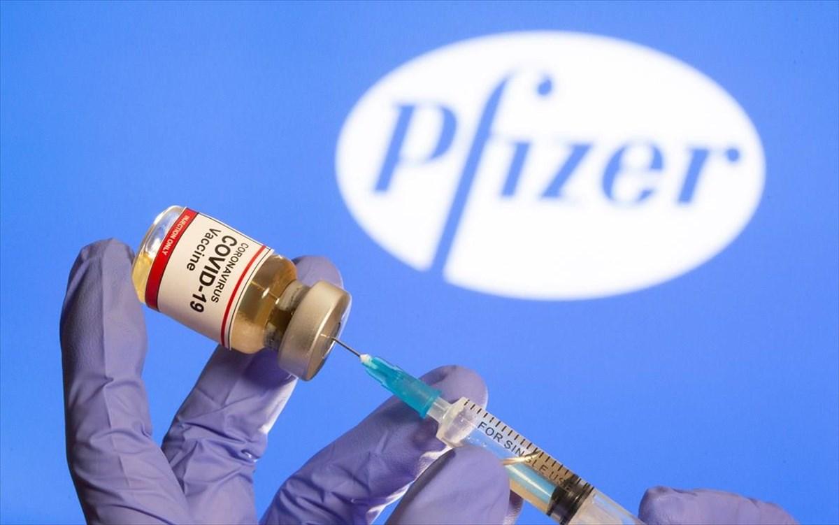 609 εμβολιασμοί στην Ξάνθη – 3.370 στην Περιφέρεια ΑΜΘ