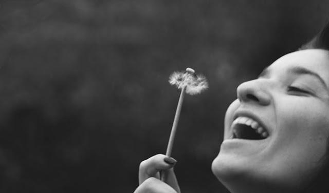 Прекратите считать годы и начните исполнять свои мечты