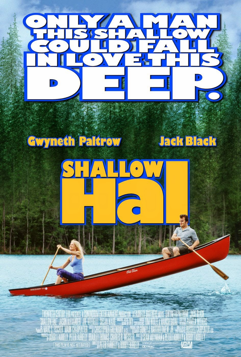shallow water full movie download
