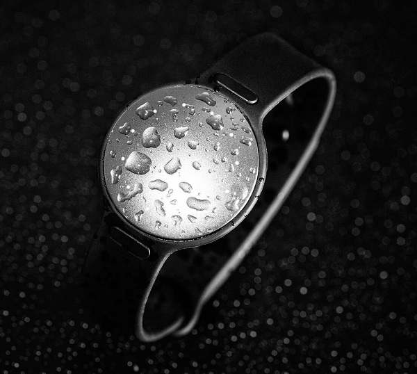 Misfit launches Speedo Shine 2 Swimmer's Edition