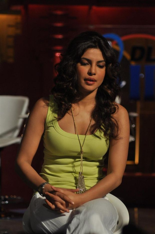 Priyanka Chopra Sexy Photo Priyanka Chopra Sexy Photo