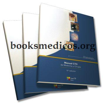 MANUAL CTO GASTROENTEROLOGIA EBOOK DOWNLOAD