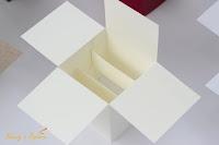 http://bialekruczki.pl/pl/p/Pudelko-Pop-up-biale%2C-7cm-x-7cmx14cm/3849