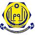 Senarai Kursus Yang Ditawarkan Di ILP Ipoh