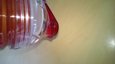 Melianda Trinkflasche
