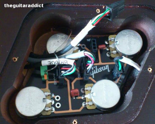 Emg Solderless Switch Wiring Diagram As Well Gibson Les Paul Wiring