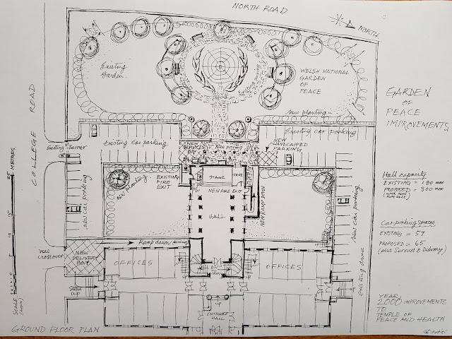 garden%2Bdesign%2Bdrawing.jpg