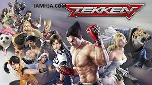tekken 3 for android,how to download tekken 3 for android,tekken 3,how to download takken 3 for android,takken 3 for android,tekken,tekken 3 game,tekken 3 on android,android,new tekken game for android,tekken 3 on android download,download tekken 3 android,tekken 3 apk download on android,tekken 3 apk on android with cheats,tekken 3 apk,download takken 3 android,tekken 7 on android