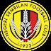 Negeri Sembilan FC