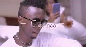 Download Video | Caprince - Utumwa