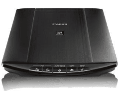 canon lide 220 scanner driver free download