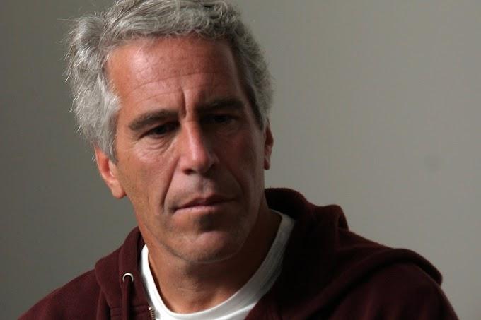 Jeffrey Epstein, o bilionário acusado de abuso de menores que pode causar uma crise na classe política americana