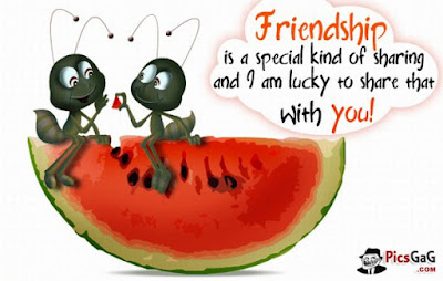 True-Friendship-Quotes-And-Sayings-With-funny-picture