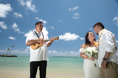 Hawaii Vendors