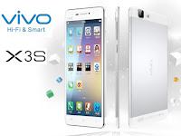 Firmware Vivo X3s By_filehandphone.com