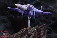Transformers Kingdom Cyclonus 55