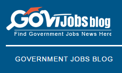 Telangana Govt Jobs Blog