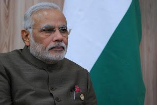 प्रधानमंत्री द्वारा ऑक्सीजन की पर्याप्त आपूर्ति सुनिश्चित करने के लिए उसकी उपलब्धता की समीक्षा