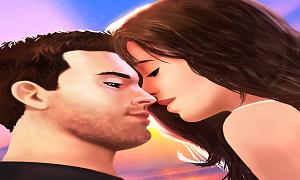 تحميل لعبة Journeys Interactive مهكرة اخر اصدار