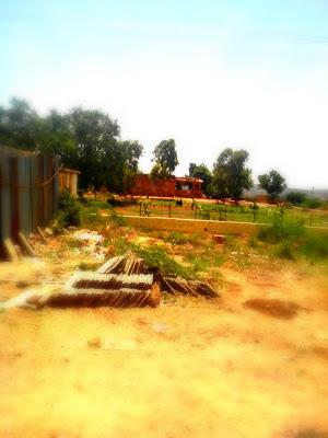 Badami, Pattadakal