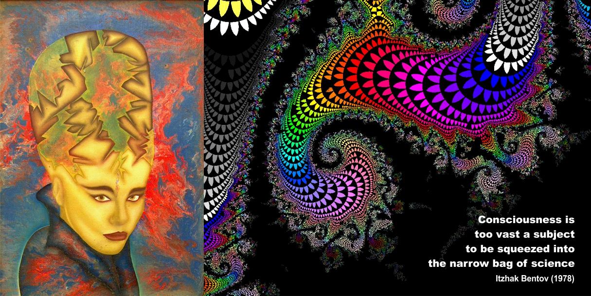 http://1.bp.blogspot.com/-IEoHggmT1s0/VktPjT-tTpI/AAAAAAAAHzs/fgLqrX-G7Aw/s1600/Itzhak%2BBentov%2B1923%2B-%2B1979.%2B%25231ab.jpg?SSImageQuality=Full