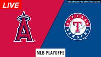 Yankees-de-Nueva-York-vs-Indios-de-Cleveland-Playoffs