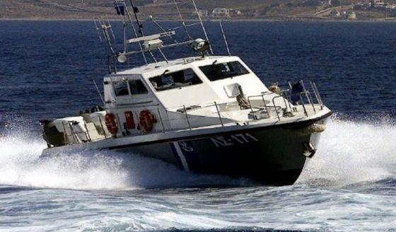 Στυλίδα: Περιπέτεια για 6χρονη που παρασύρθηκε με το στρώμα θαλάσσης