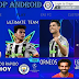 FIFA 20 MOD FIFA 14 UCL Edition Android Offline 900 MB Best Graphics New Update
