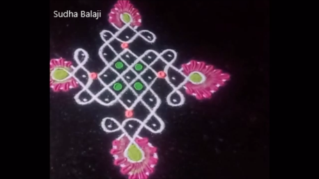 7-dots-sikku-kolam-photo-26ba.png
