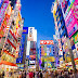 El exceso de turistas molesta a los japoneses por mala educación de algunos