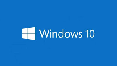 How to clear windows run history