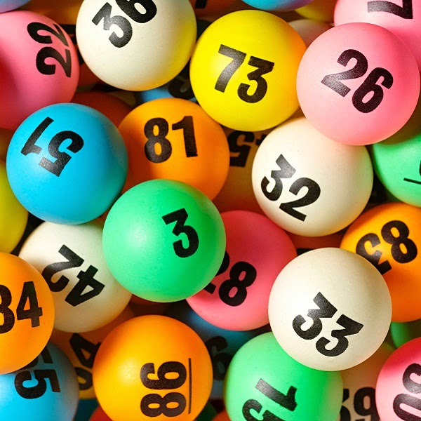 LOTTO DYNAMICS: NATIONAL MIDWEEK LOTTO PREDICTIONS