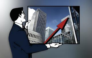 Dampak apbn dan apbd terhadap pertumbuhan dan pembangunan